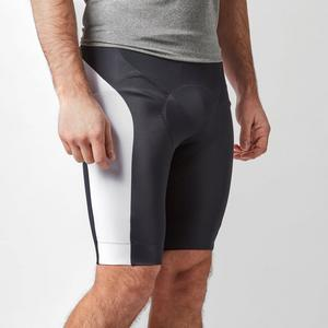 GORE Men's Element Padded Cycling Short+