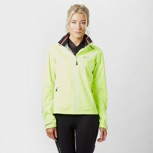 GORE Women's GORE-TEX® Active Shell Jacket
