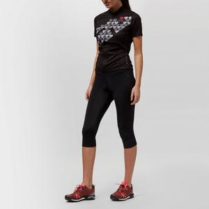 GORE Women's Tight ¾+