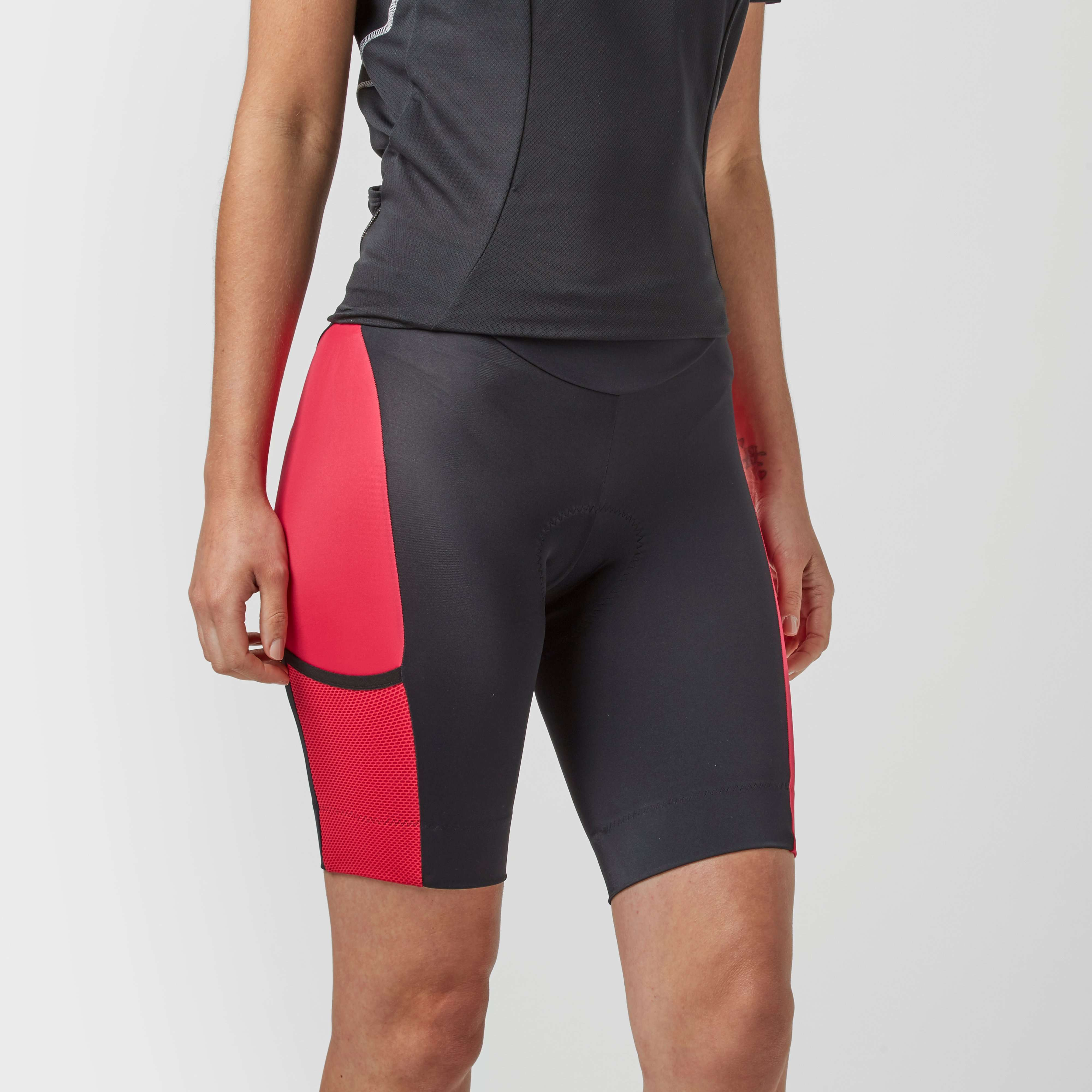 GORE Women's Element Tight Cycling Shorts