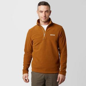 REGATTA Men's Elgon Fleece