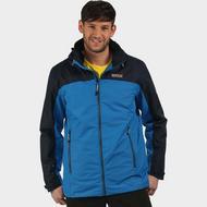 Men's Backmoor 3 in 1 Jacket