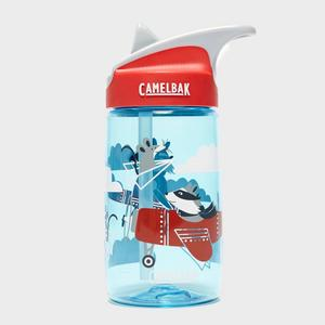 CAMELBAK Kids Eddy 0.4L Hydration Bottle