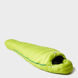 MOUNTAIN EQUIPMENT Helium 800 Sleeping Bag XL