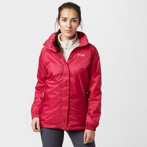 REGATTA Women's Joelle IV Waterproof Jacket