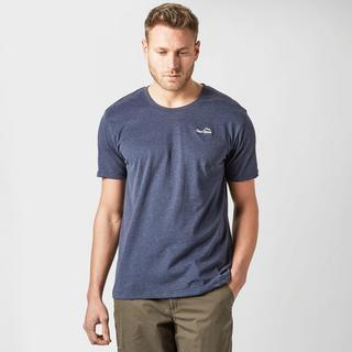Men's Heritage II T-Shirt