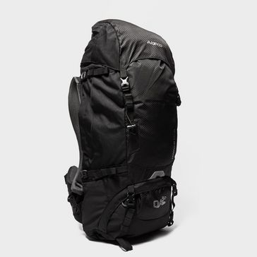 8f6faba00a96 Black VANGO Contour 60 10L Rucksack