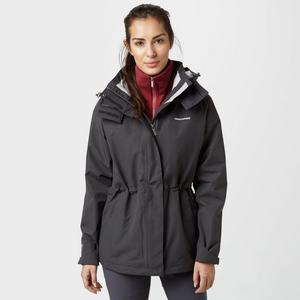 CRAGHOPPERS Women's Marissa GORE-TEX® Jacket