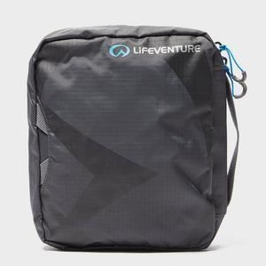 LIFEVENTURE Travel Wash Bag (Large)