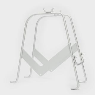 MTX Dual Side Frame