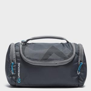 LIFEVENTURE Hanging Wash Bag