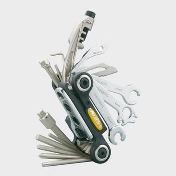 N/A Topeak Alien™ II Multi Tool