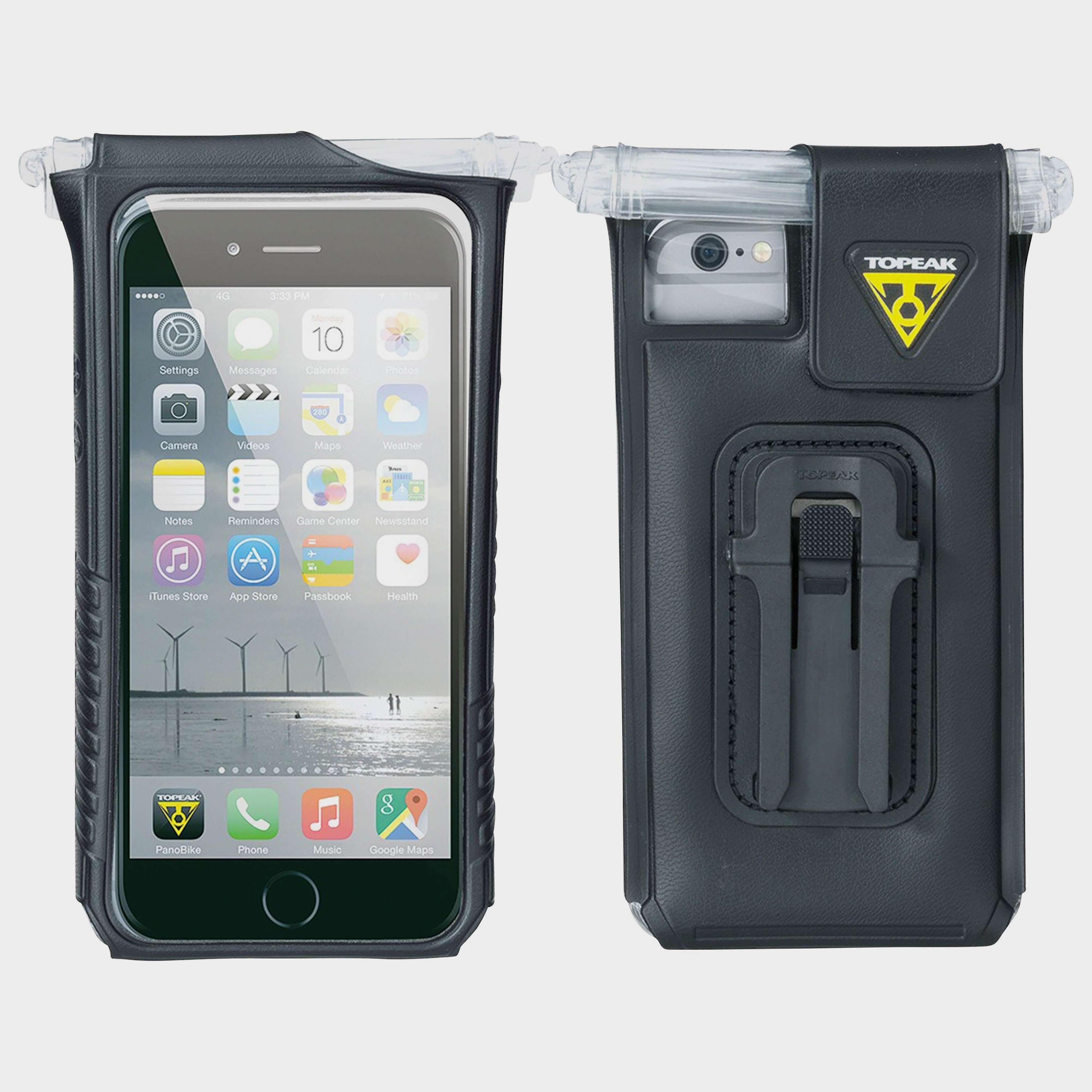 TOPEAK Smartphone Drybag iPhone 6