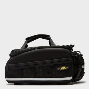 TOPEAK Trunk Bag EX