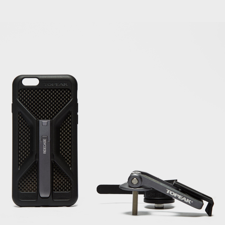 TOPEAK Ridecase (iPhone 6)
