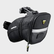 Aero Wedge Quick Clip Saddle Bag (Medium)