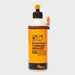 ORANGE SEAL Endurance Sealant with Injector