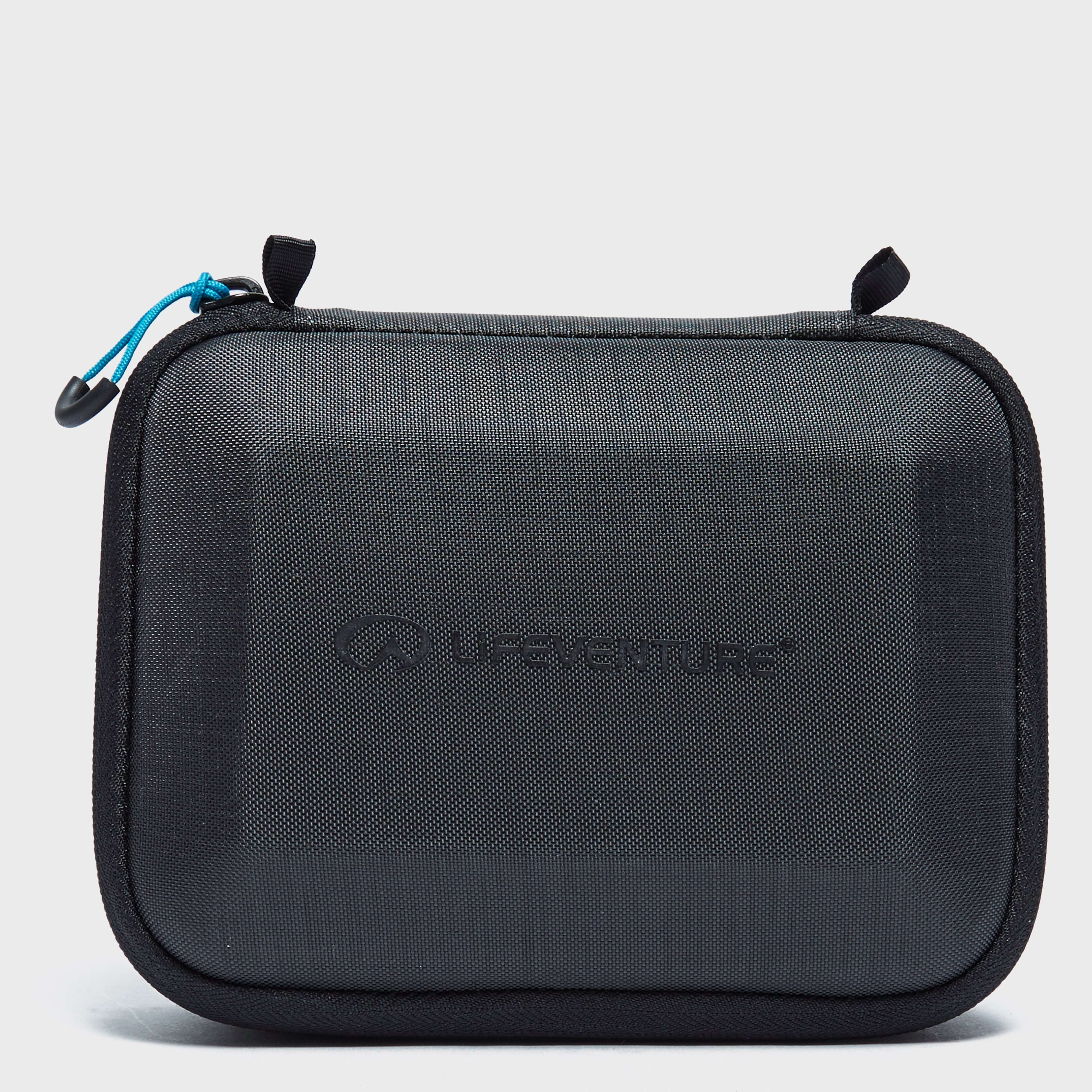 LIFEVENTURE Tech Case