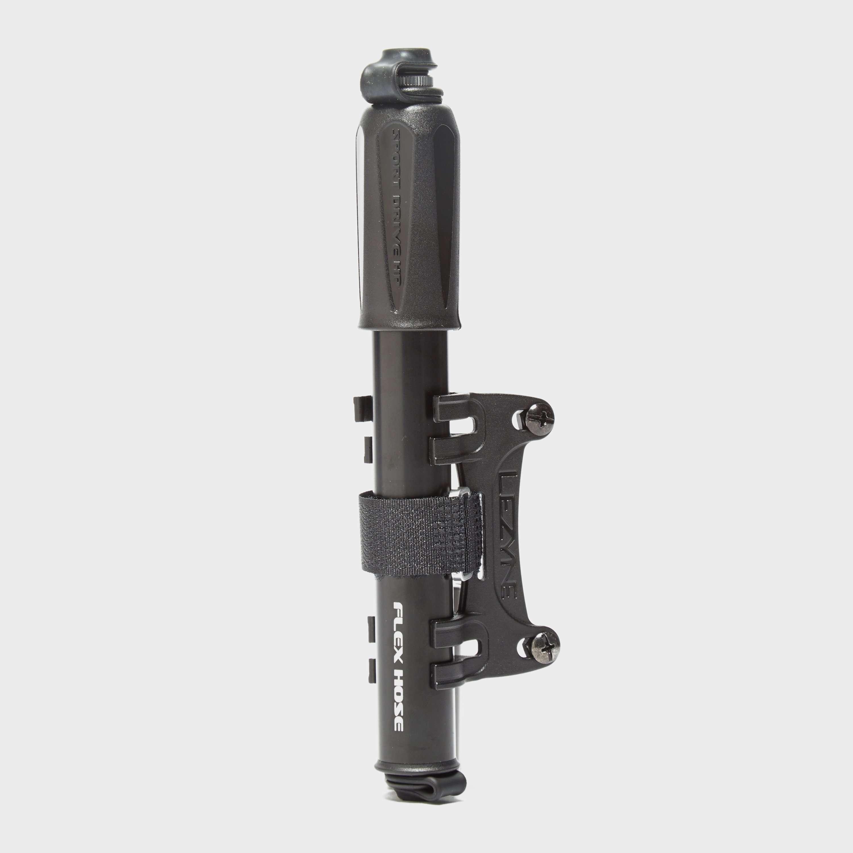 LEZYNE Sport Drive High Pressured Hand Pump - Small