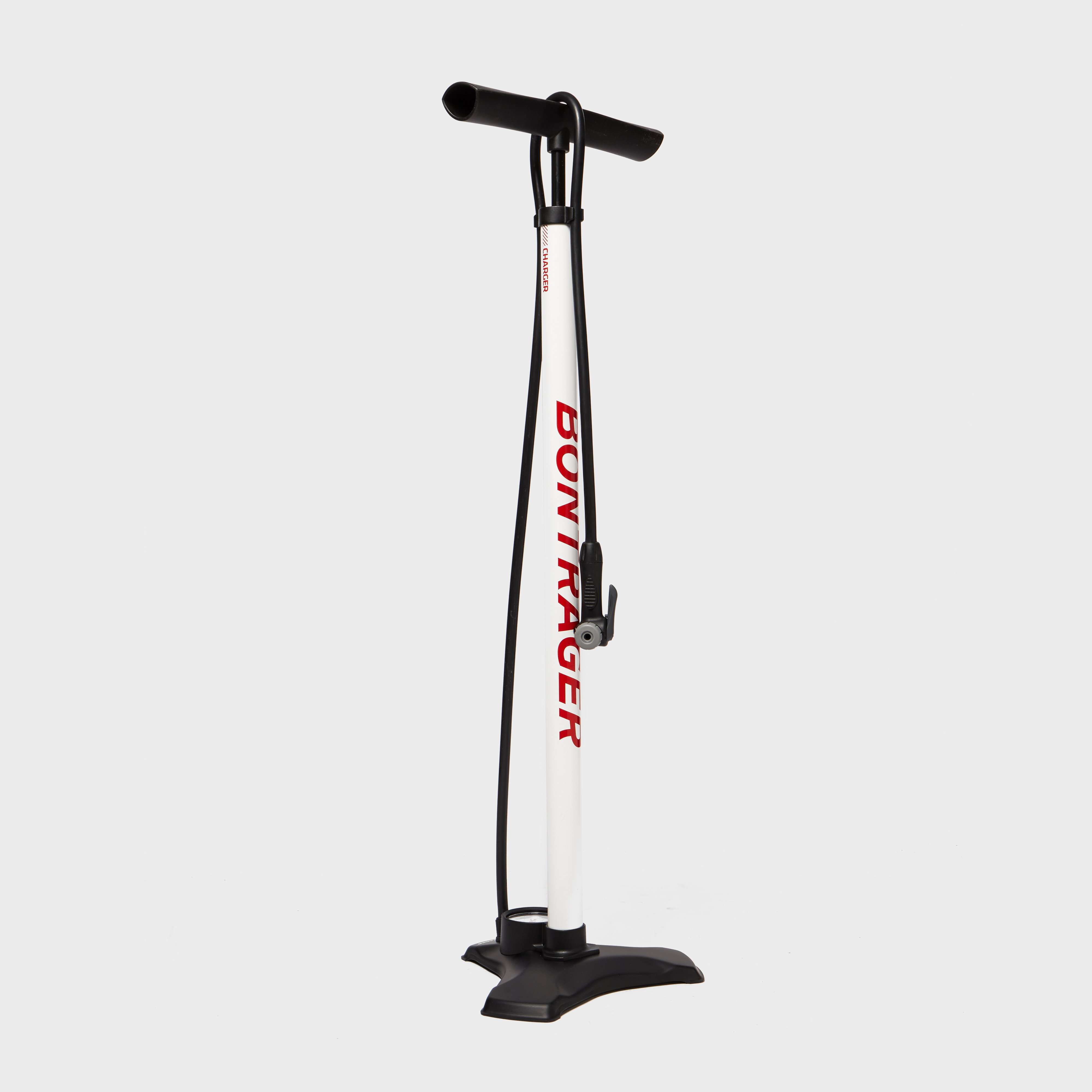 BONTRAGER Pump Charger Tall Euro