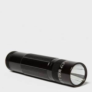 MAGLITE XL200 Mini Torch