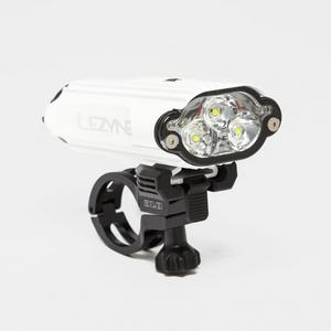 LEZYNE Deca Drive LED Light