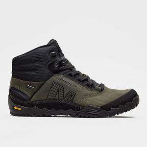 MERRELL Men's Annex Mid-Height GORE-TEX® Boots