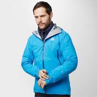 Men's Latok Waterpoof Jacket