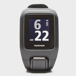 TOM TOM Adventurer GPS Outdoor Heart Rate Watch