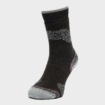 Brasher Walking socks size 3-5 COOLMAX MULTI ACTIVITY SOCK hiking walk new