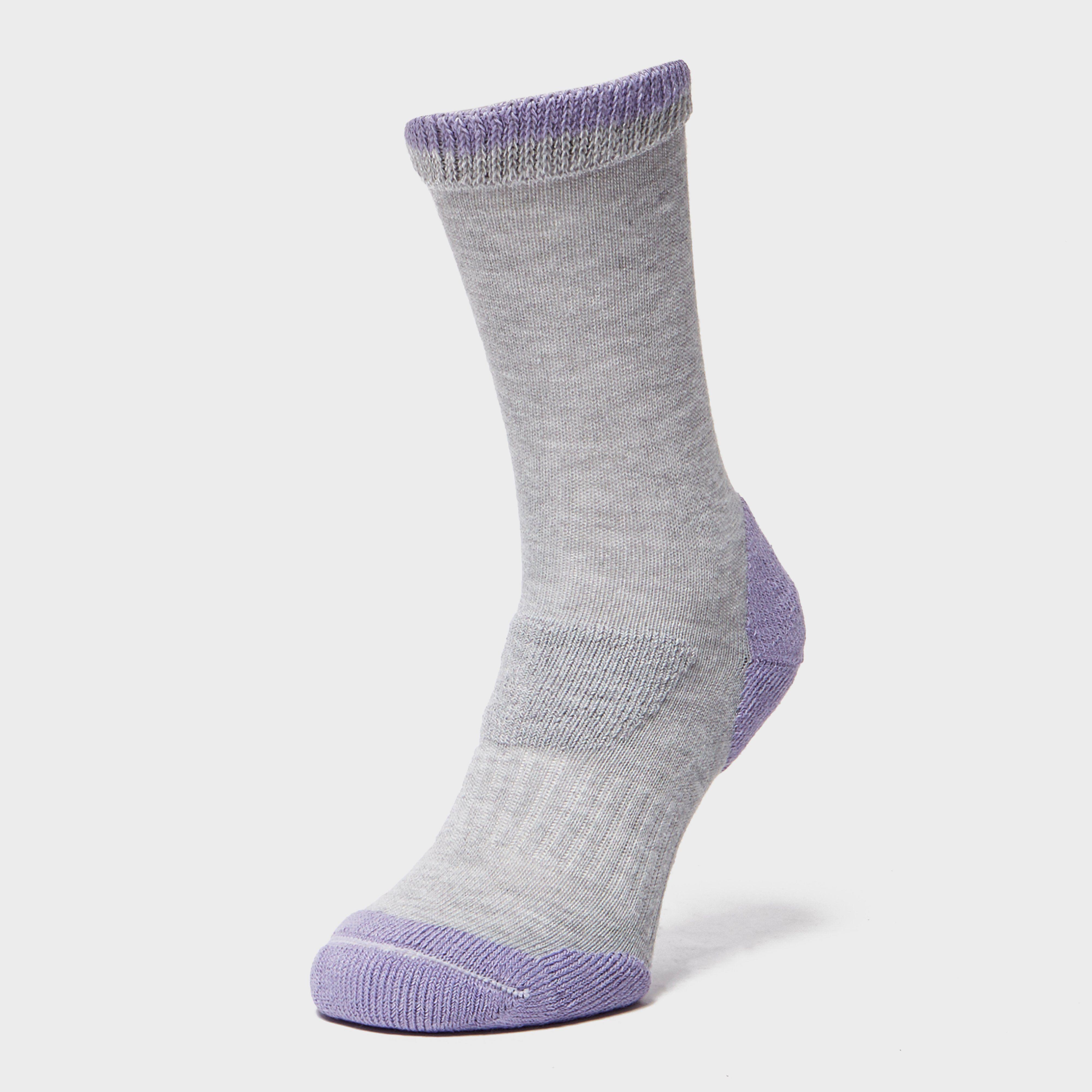 BRASHER Women's Light Hiker Socks