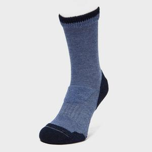 BRASHER Women's Light Hiker Socks