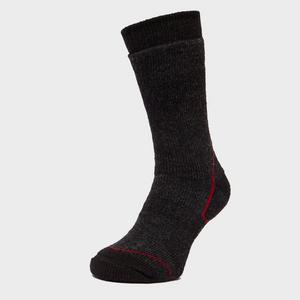 BRASHER Men's Trekker Plus Socks