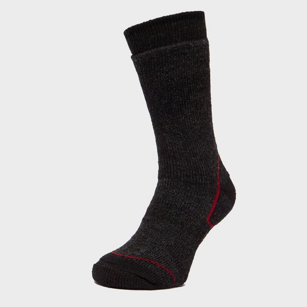 Men's Trekker Plus Socks