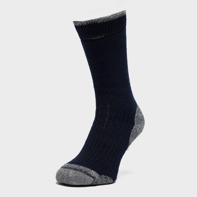 Men's Hiker Crew Socks