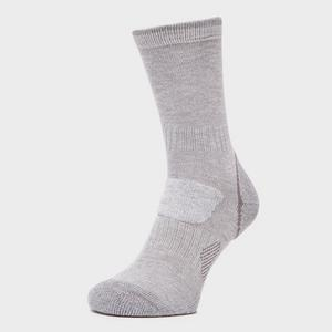 BRASHER Men's Light Hiker Socks