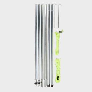 EUROHIKE King Pole Set