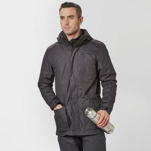 CRAGHOPPERS Men's Eldon Jacket