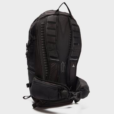 Black Technicals Glencoe 22L Daysack