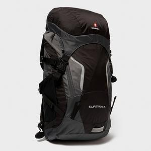 TECHNICALS Slipstream 25L Daysack