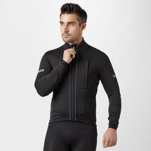 SPOKESMAN Men's Ghost Cycling Jacket