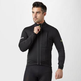 Men's Ghost Cycling Jacket