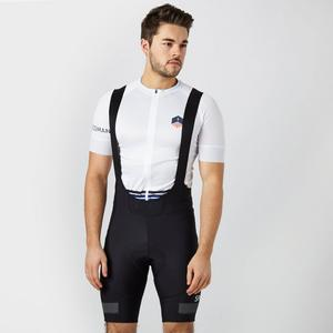 SPOKESMAN Winter Cycling Shorts