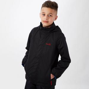 PETER STORM Boys Peter II Waterproof Jacket