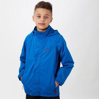 Kid's Peter Waterproof Jacket
