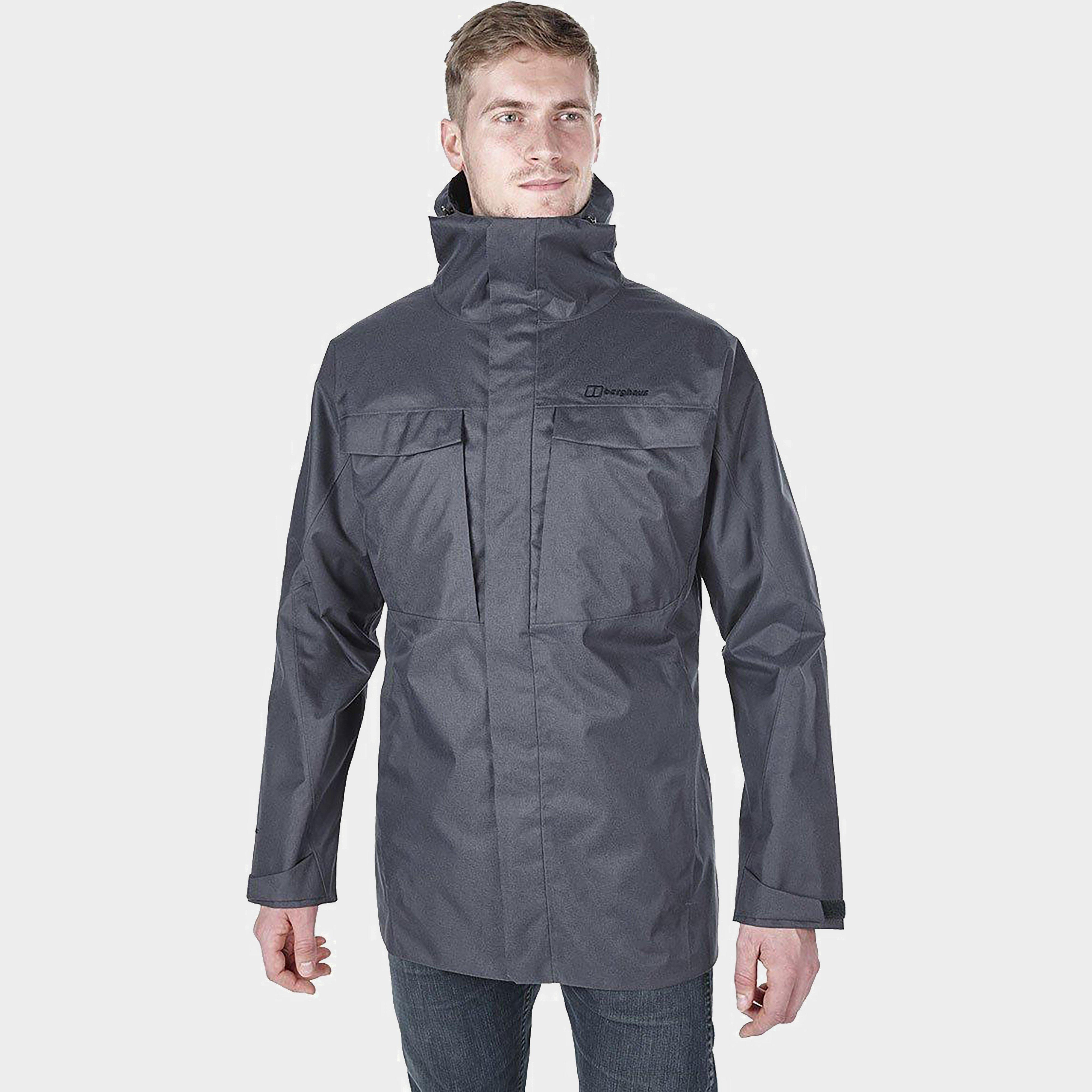 Men's Waterproof Jackets | Men's Gore Tex Jackets | Blacks