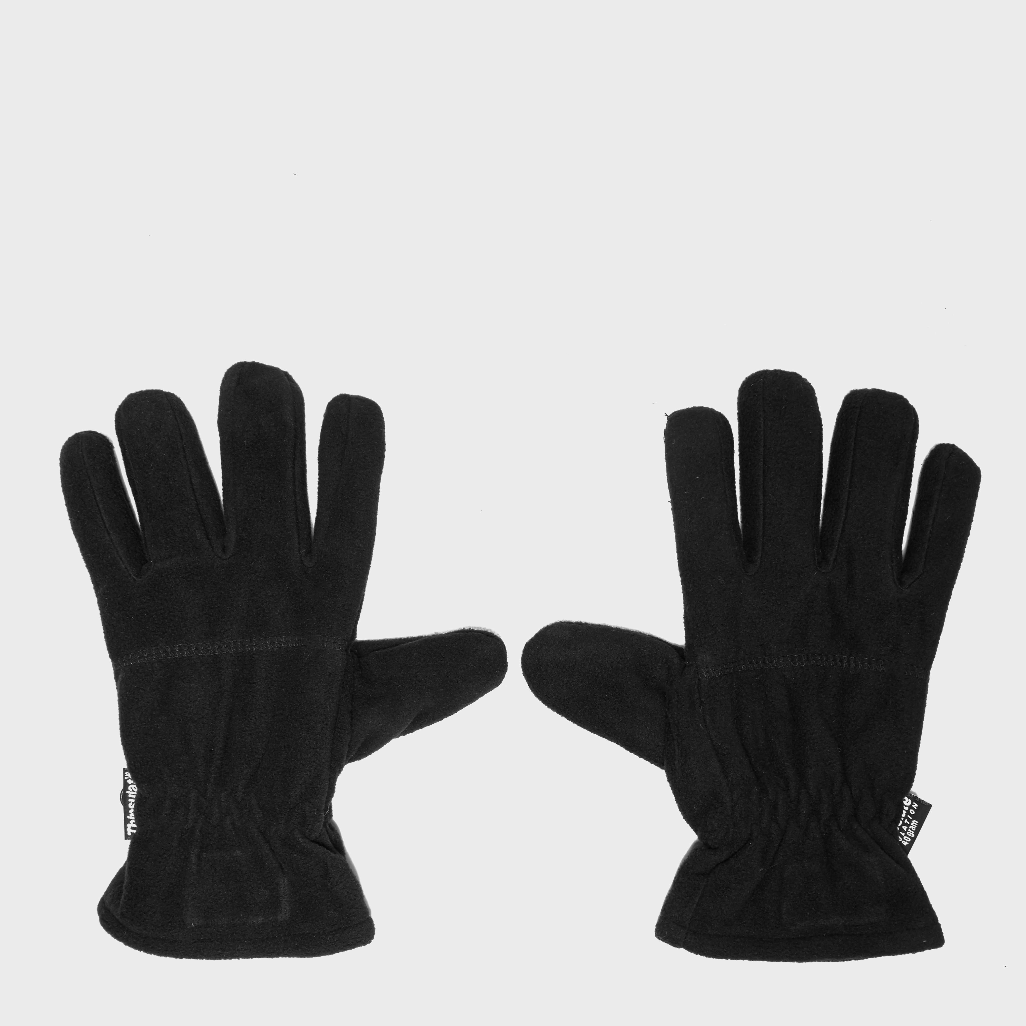 THINSULATE Thinsulate Fleece Gloves