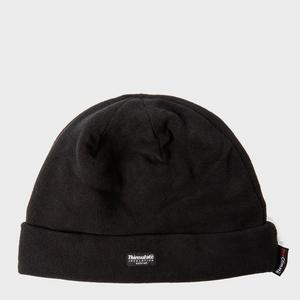 THINSULATE Men's Fleece Beanie