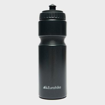 Eurohike Squeeze Sports Bottle 700ml