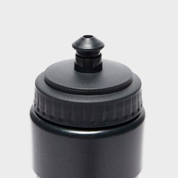Black Eurohike Squeeze Sport Bottle 700ml